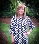 Cami Marley-Jackson, Real Estate Agent in Wilmington, NC