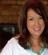 Margaret Mel…, Real Estate Pro in Folsom, CA
