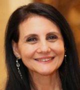 Annette Given, Agent in Boston, MA