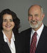 Leslie Heinr…, Real Estate Pro in Saratoga, CA