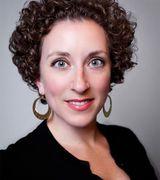 Emily Modan, Real Estate Pro in Albany, NY