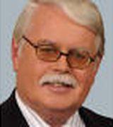 Wayne Crosby, Real Estate Pro in Dobbs Ferry, NY