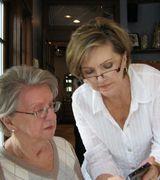 Sharon Freeman, Agent in Sarasota, FL