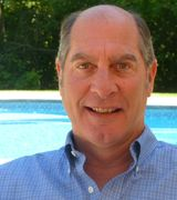 Robert Laven, Real Estate Agent in Menands, NY