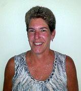 Barbara Vand…, Real Estate Pro in Stuart, FL