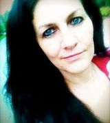 Ilana Krauss, Agent in Miami, FL