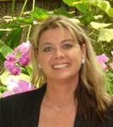 Tanya Pekrul, Agent in Ocala, FL