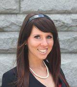 Amber Ellis, Real Estate Pro in Worcester, MA