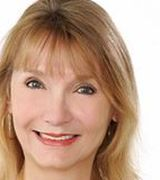 Diana Turner, Real Estate Pro in Manhattan Beach, CA