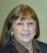 Celya Pitney, Agent in Grapevine, TX