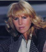 Nikki Lewis, Agent in Charlottesville, VA