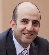Mark Saakian, Real Estate Pro in Fair Oaks, CA