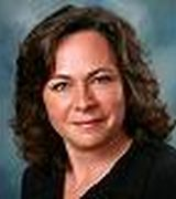 Gina Hoffman, Agent in Beverly Hills, CA