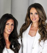 Jennifer Kourouglos & Samantha Moore, Real Estate Agent in Scottsdale, AZ