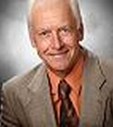 David Anderson, Agent in Muskegon, MI