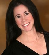 Michele LeBrun, Real Estate Agent in Waltham, MA