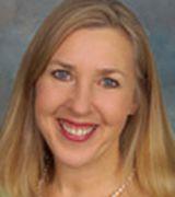 Katrina Taylor Clifford, Agent in Huntington, NY