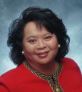 Maxine Chin, Agent in Cupertino, CA