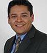 Cesar D Cuadra, Real Estate Agent in Bay Shore, NY