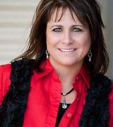 Profile picture for Shantel Garner