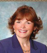 Melanie  Peterson-Katz, Agent in Walnut Creek, CA