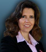 Michelle Kirby, Real Estate Agent in Santa Rosa, CA