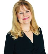 Jana McCool, Real Estate Pro in Bear Creek, TX