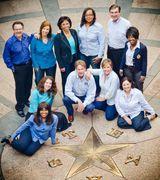 Best Agents in Texas, Agent in Austin, TX