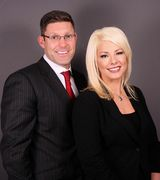 Heather Valentine, Real Estate Agent in Moseley, VA