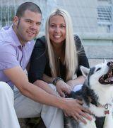 #TeamArcher Chauncey & Stef, Real Estate Agent in Carolina Beach, NC