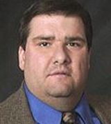 George Maheras, Agent in Westwood, MA