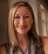 Leigh Reynol…, Real Estate Pro in Knoxville, TN