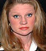 Tracy Hatche…, Real Estate Pro in Charleston, SC