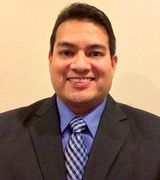 Roger Garza, Real Estate Pro in Terry, MS