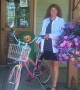 Laurel Walker, Real Estate Pro in Crested Butte, CO