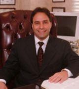 Robert DeFalco, Agent in Staten Island, NY