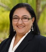 Rama Mehra, Real Estate Pro in Danville, CA