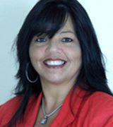 Michelle Mor…, Real Estate Pro in Murrysville, PA