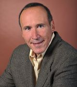 John Heinlein, Real Estate Pro in Banner Elk, NC