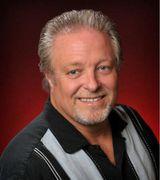 Profile picture for Jim Williams