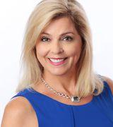 Michelle Ome…, Real Estate Pro in Huntsville, AL
