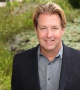 Kurt Galitski, Real Estate Agent in Costa Mesa, CA