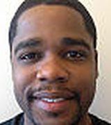 Terrell Bruce, Real Estate Pro in Marlton, NJ