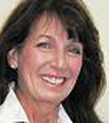 Joan Mintz, Real Estate Pro in Cresskill, NJ