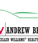 Andrew Brown, Real Estate Pro in Austin, TX