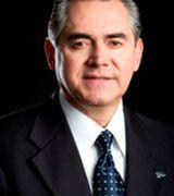 Jorge E. Luna, GRI, Real Estate Agent in Berwyn, IL