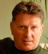 Bob Lilley, Real Estate Pro in Pleasant Hill, CA
