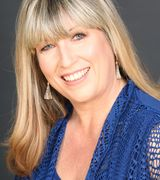 Teresa Belis…, Real Estate Pro in Hendersonville, TN