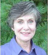 Valerie Weston, Agent in Town of Norway, ME