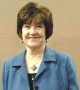 Linda Marshall, Agent in Dunkirk, MD